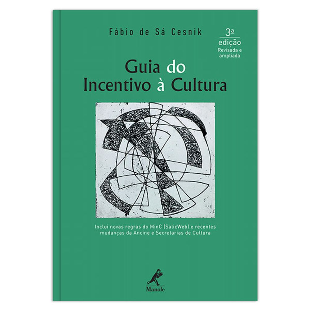 guia-do-incentivo-a-cultura-3-edicao