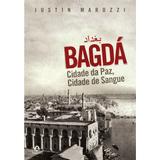 Bagda