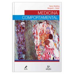 medicina-comportamental-5-edicao