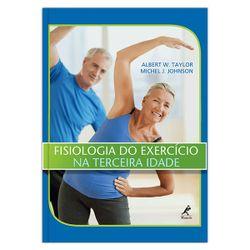 Fisiologia-do-exercicio-na-terceira-idade