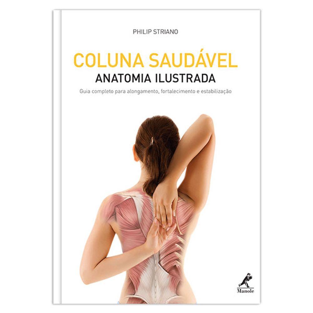 coluna-saudavel-anatomia-ilustrada-1-edicao