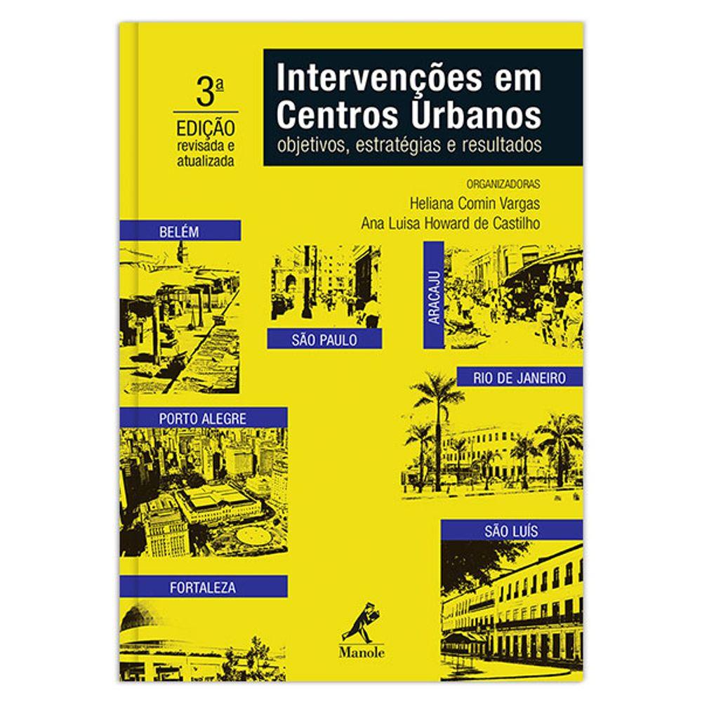 intervencoes-em-centros-urbanos-objetivos-estrategias-e-resultados-3-edicao