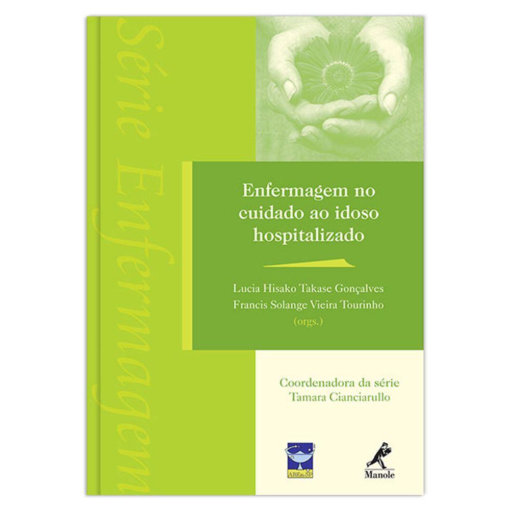 enfermagem-no-cuidado-ao-idoso-hospitalizado-1-edicao