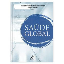 saude-global-1-edicao