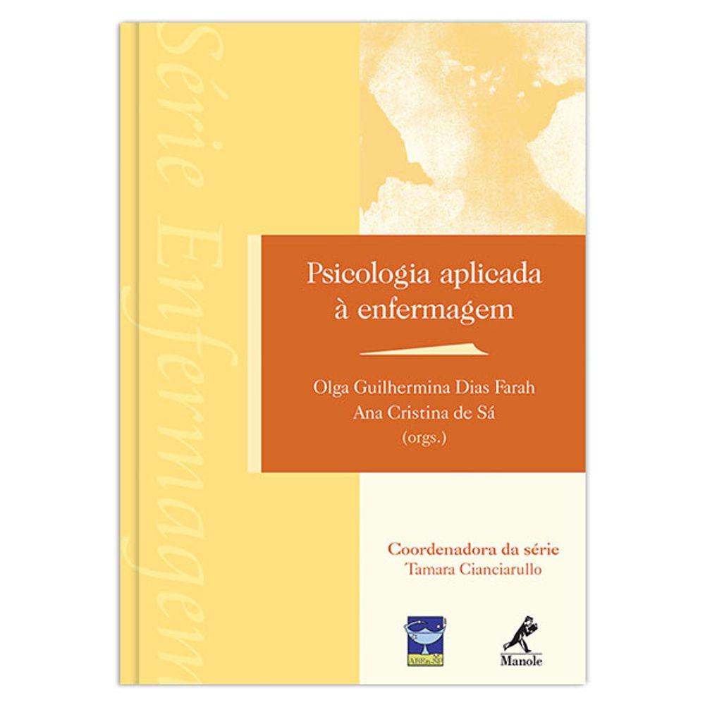 psicologia-aplicada-a-enfermagem-1-edicao