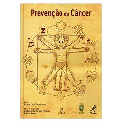prevencao-do-cancer-2-edicao