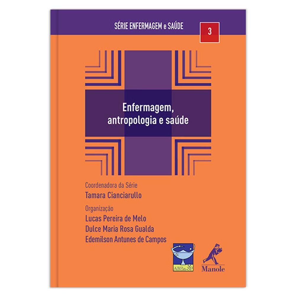 enfermagem-antropologia-e-saude-vol-3-1-edicao