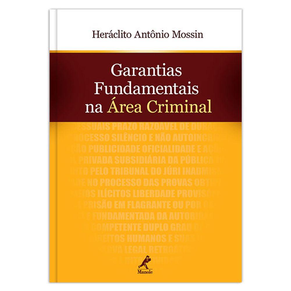 garantias-fundamentais-na-area-criminal-1-edicao