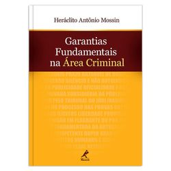 garantias-fundamentais-na-area-criminal-1-edicao