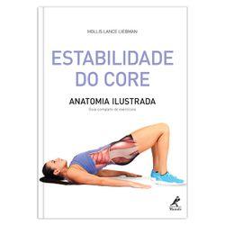 estabilidade-do-core-anatomia-ilustrada-guia-completo-de-exercicios-1-edicao