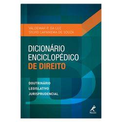 dicionario-enciclopedico-de-direito-1-edicao
