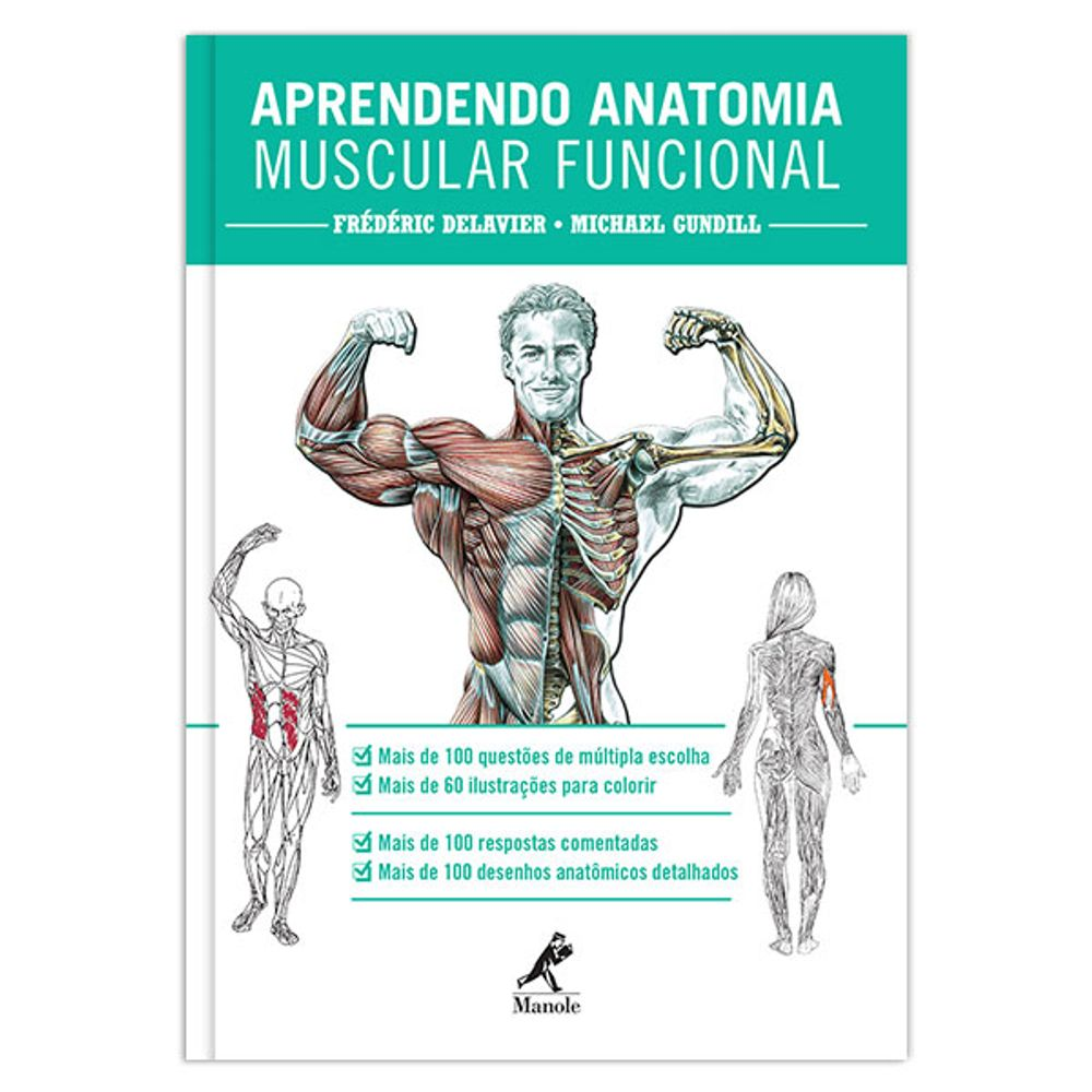 Aprendendo-Anatomia-Muscular-Funcional