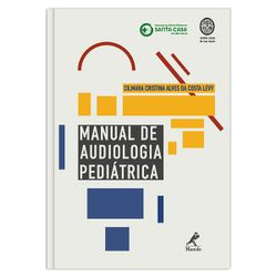 manual-de-audiologia-pediatrica-1-edicao