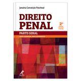 direito-penal-parte-geral-2-edicao