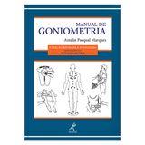 manual-de-goniometria-3-edicao