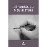 Memorias-Do-Meu-Bisturi-Trivino