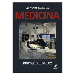 as-novas-faces-da-medicina-1-edicao