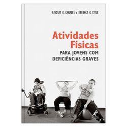 atividades-fisicas-para-jovens-com-deficiencias-graves-1-edicao