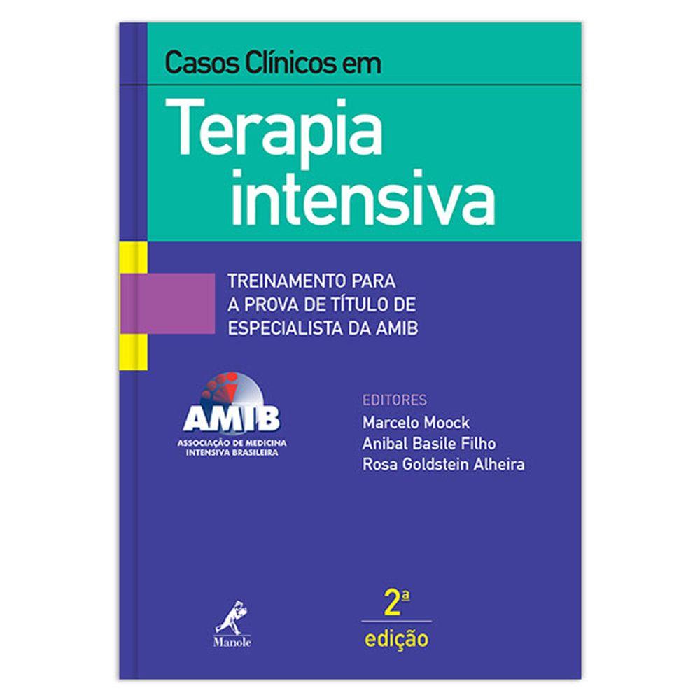 casos-clinicos-em-terapia-intensiva-2-edicao