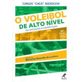 O-Voleibol-de-Alto-Nivel