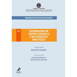 Enfermagem-Em-Centro-Cirurgico-E-Recuperacao-Anestesica