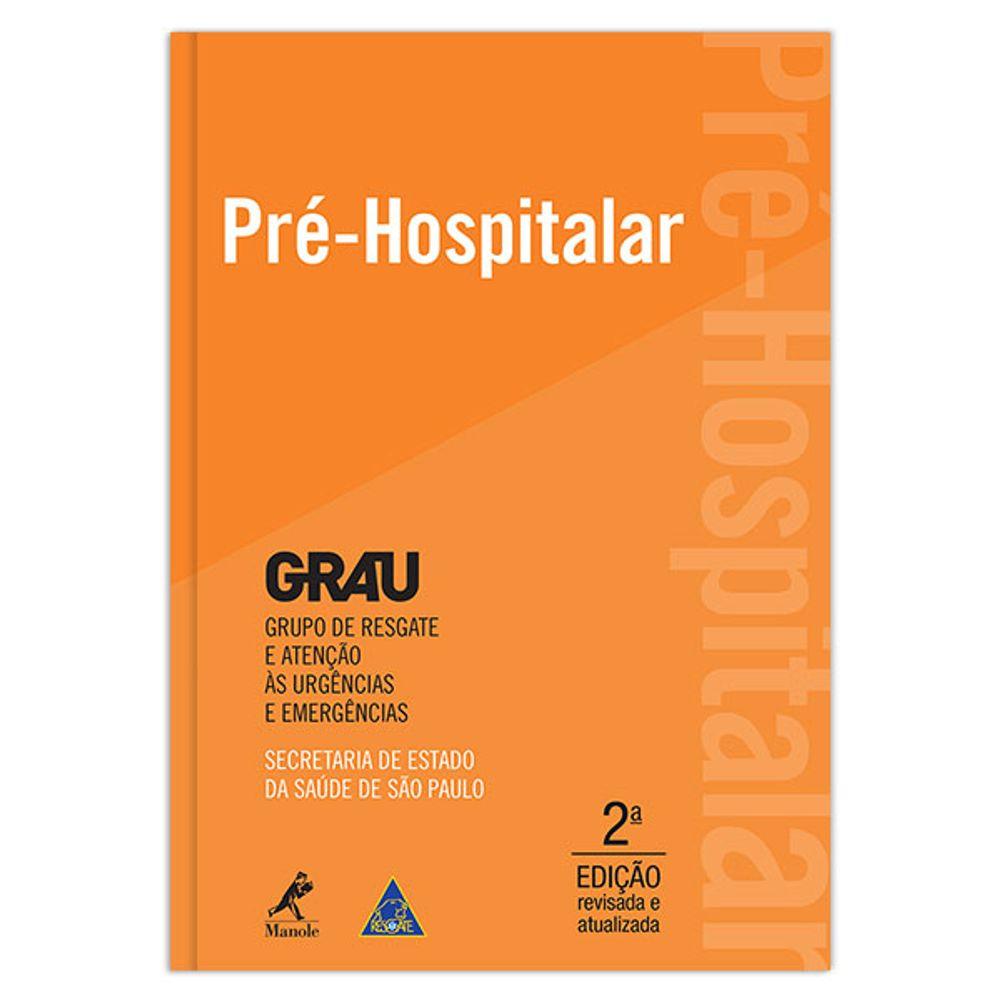 pre-hospitalar-2-edicao