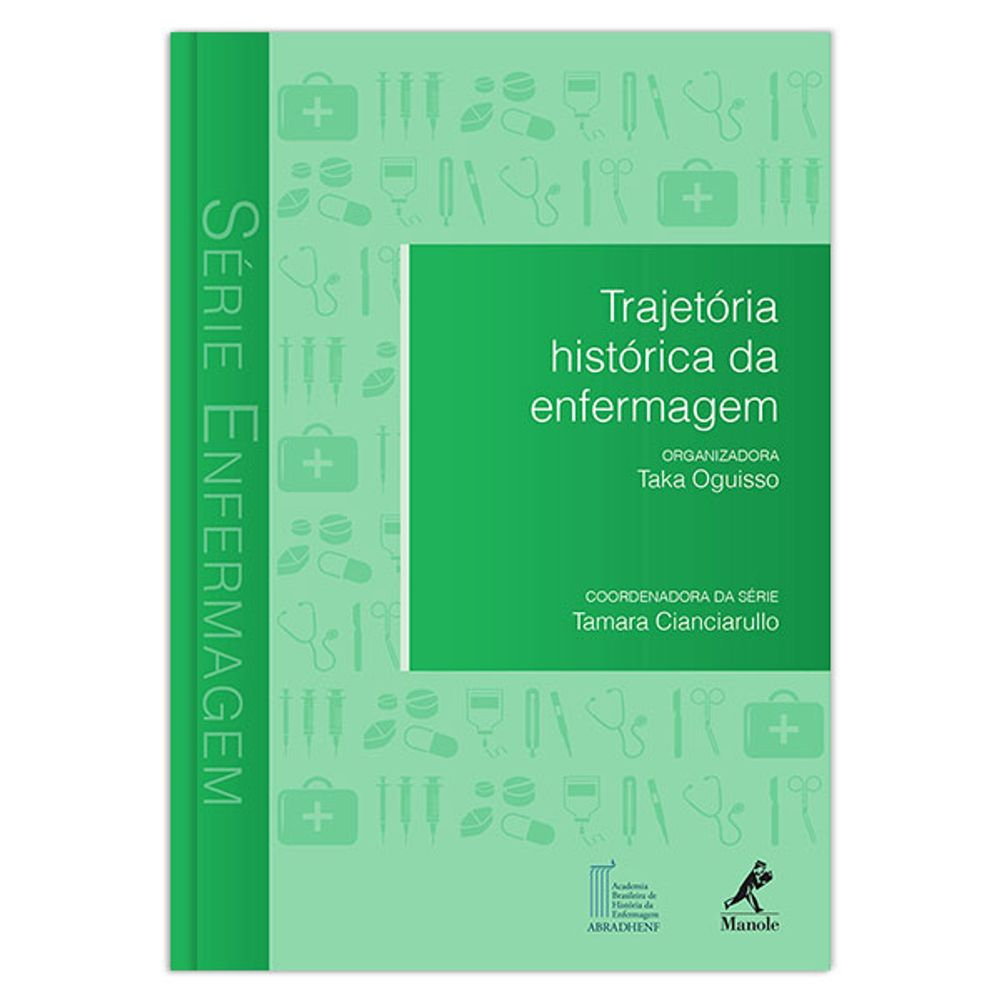 trajetoria-historica-da-enfermagem-1-edicao