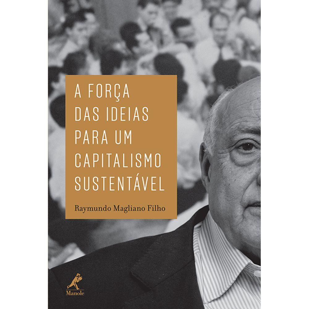A-forca-das-ideias-para-um-capitalismo-sustentavel