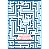 A-Vulnerabilidade-E-A-Hipossuficiencia-Do-Consumidor-Nas-Contratacoes-Eletronicas