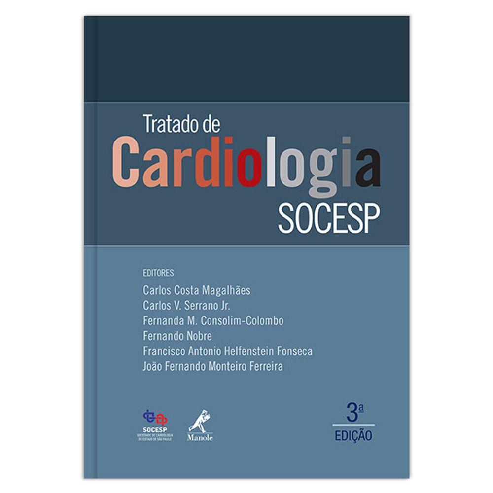 tratado-de-cardiologia-socesp-3-edicao