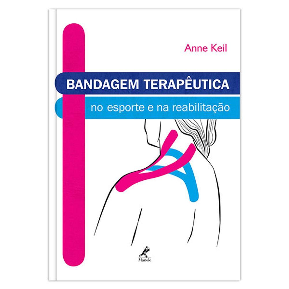 bandagem-terapeutica-no-esporte-e-na-reabilitacao-1-edicao