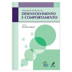 manual-de-pediatria-do-desenvolvimento-e-comportamento-1-edicao