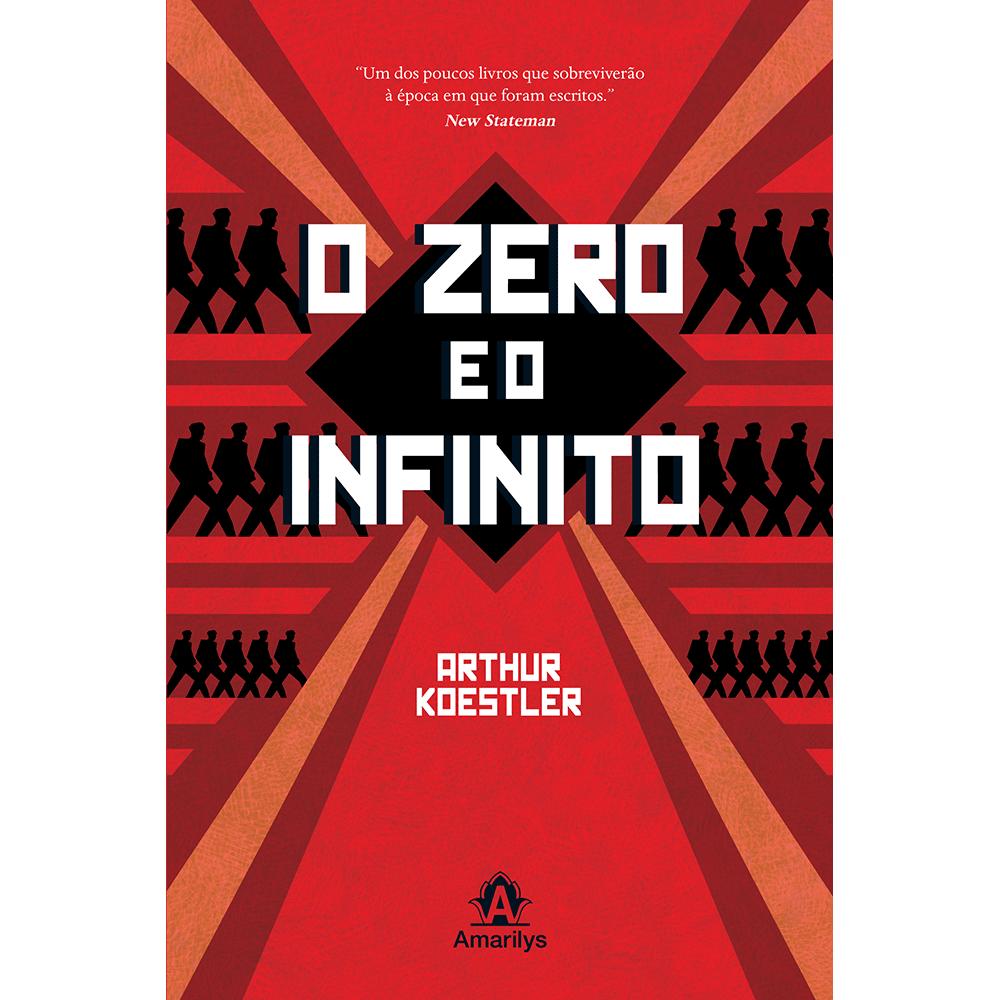 O-zero-e-o-infinito