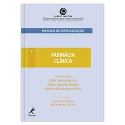 farmacia-clinica-1-edicao