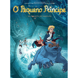 O-Pequeno-Principe-No-Planeta-Do-Gargand-