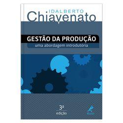 gestao-da-producao-uma-abordagem-introdutoria-3-edicao