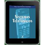 Sistemas-Telefonicos-ebook