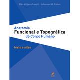 Anatomia-funcional-e-topografica-do-corpo-humano