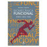 biomecanica-funcional-membros-cabeca-tronco-1-edicao