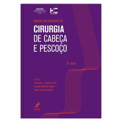 manual-do-residente-de-cirurgia-de-cabeca-e-pescoco-2-edicao
