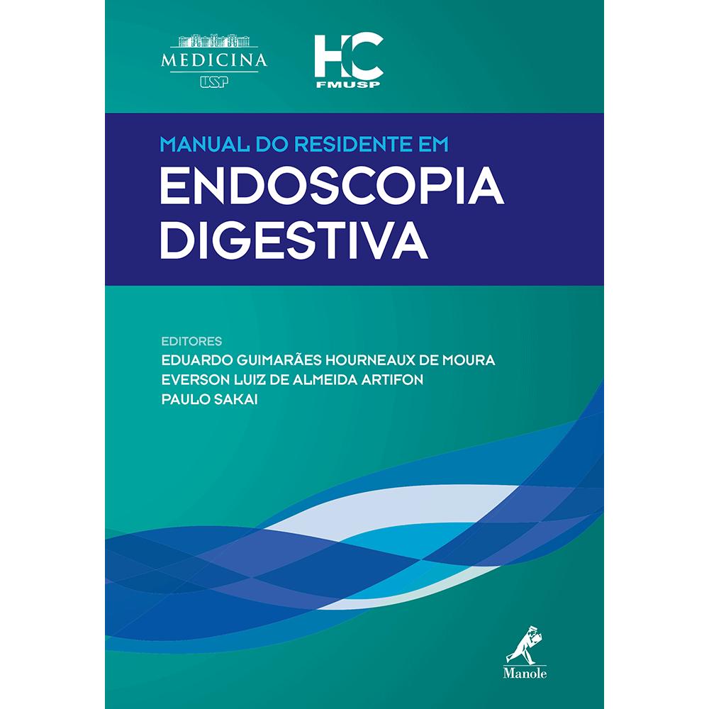 Manual-do-residente-em-endoscopia-digestiva