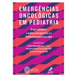 emergencias-oncologicas-em-pediatria-1-edicao
