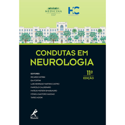 condutas_neurologia_11edicao