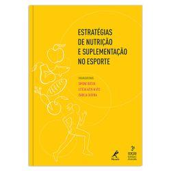estrategias-de-nutricao-e-suplementacao-no-esporte-3-edicao
