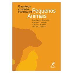 emergencia-e-cuidados-intensivos-em-pequenos-animais-1-edicao