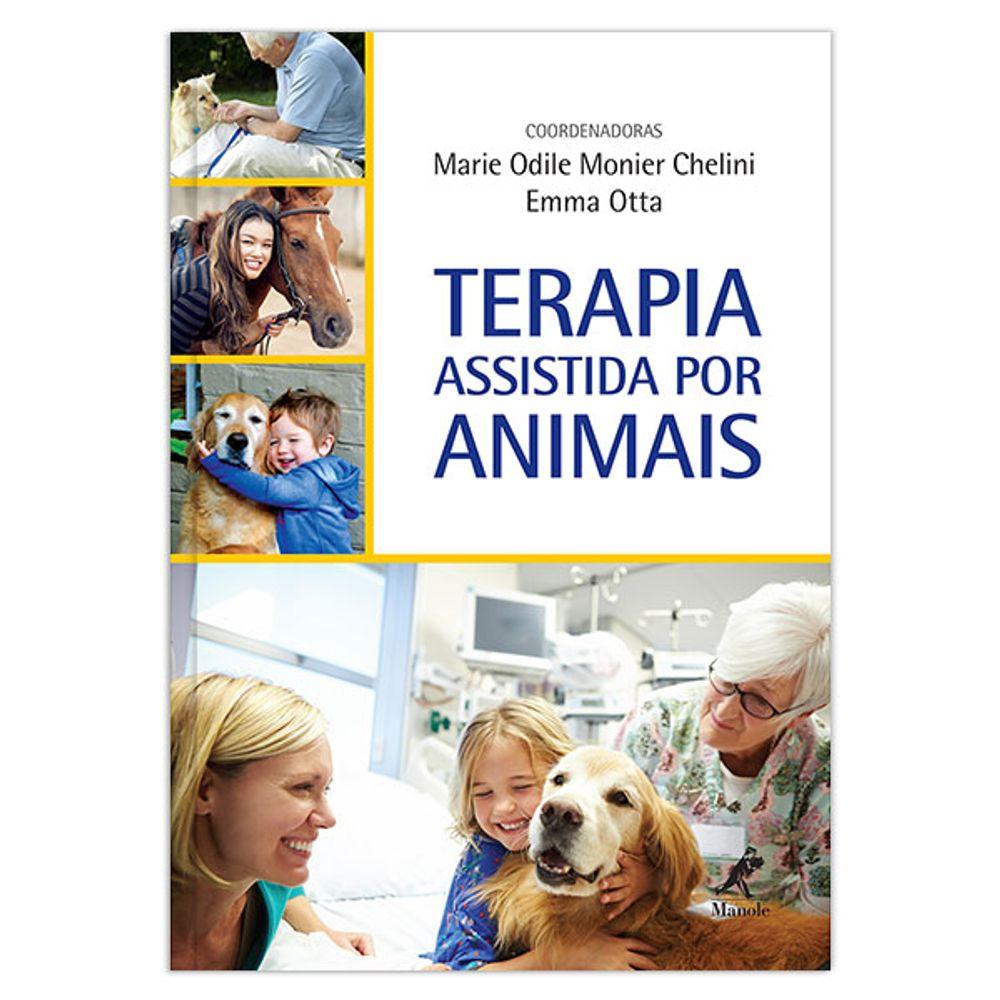 terapia-assistida-por-animais-1-edicao