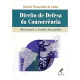 Direito-de-Defesa-da-Concorrencia