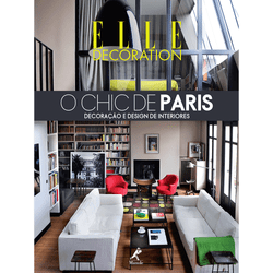 O-Chic-de-Paris