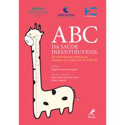 ABC-da-saude-infantojuvenil