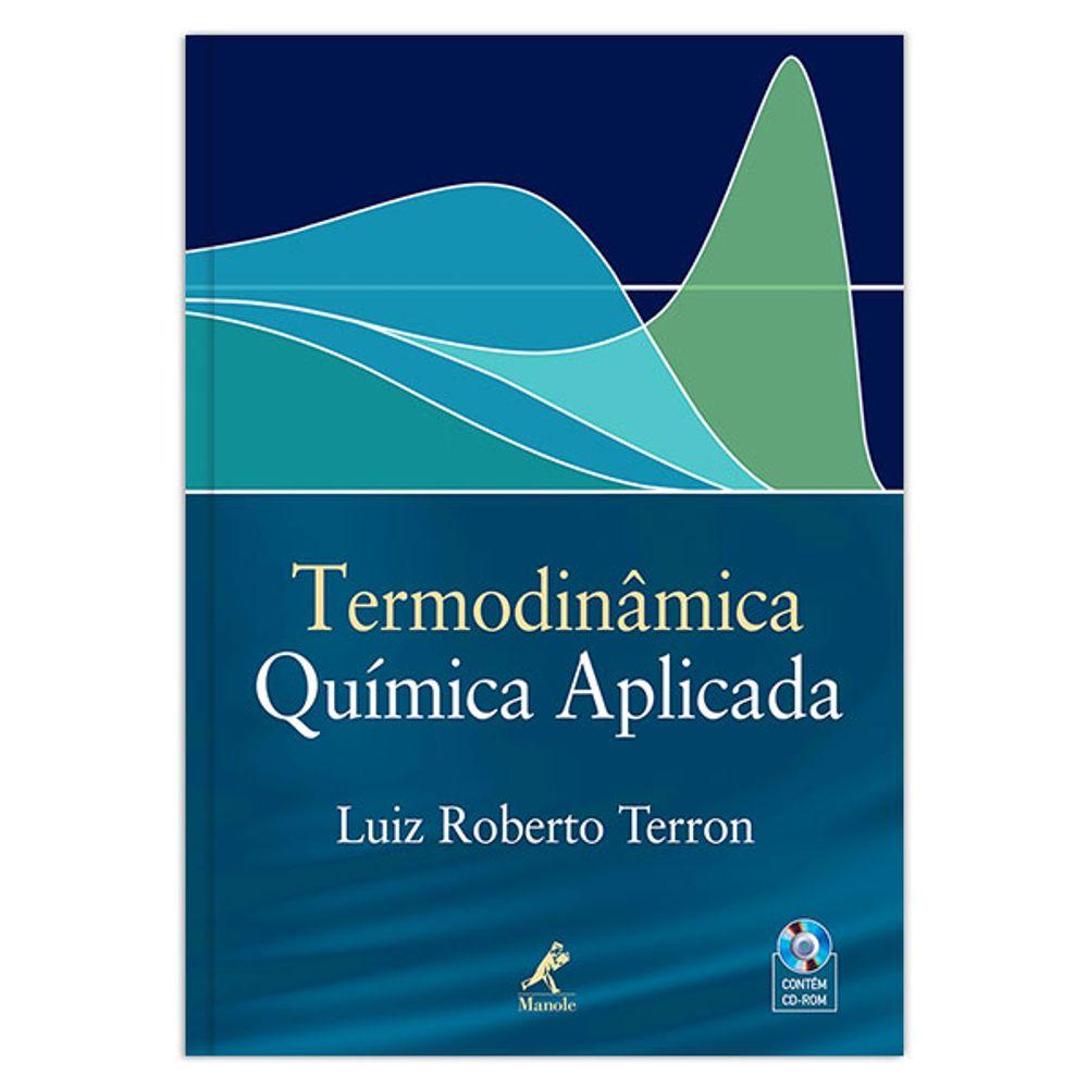 termodinamica-quimica-aplicada-1-edicao